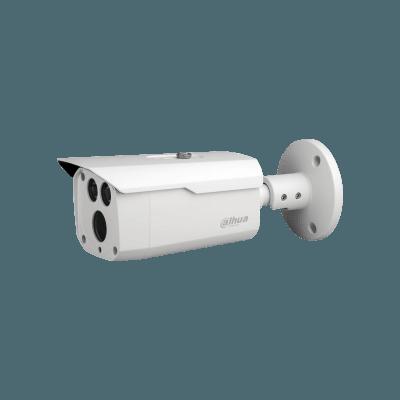HAC HFW1200D thumb - Kamera tubowa Dahua HAC-HFW1200D-0360B
