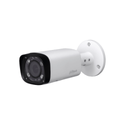 HAC HFW1200R VF IRE6 thumb 250x250 - Kamera tubowa Dahua HAC-HFW1200R-Z-IRE6-2712