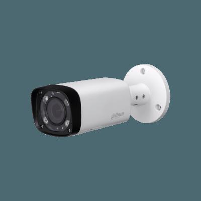 HAC HFW1200R VF IRE6 thumb - Kamera tubowa Dahua HAC-HFW1200R-Z-IRE6-2712