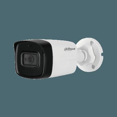 HAC HFW1200TL A thumb - Kamera tubowa Dahua HAC-HFW1200TL-A-0360B