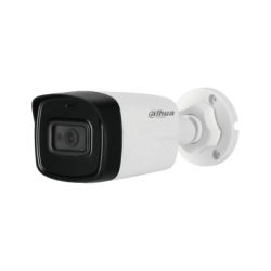 HAC HFW1200TL thumb 250x250 - Kamera tubowa Dahua HAC-HFW1200TL-0360B