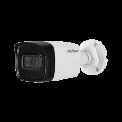 HAC HFW1230TL thumb 250x250 - Kamera tubowa Dahua HAC-HFW1230TL-0360B