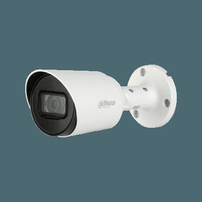 HAC HFW1230T thumb - Kamera tubowa Dahua HAC-HFW1230T-A-0360B