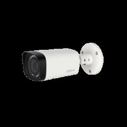 HAC HFW1400R VF thumb 250x250 - Kamera tubowa Dahua HAC-HFW1400R-VF-27135