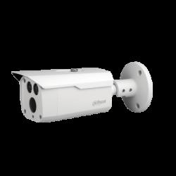 HAC HFW2401D thumb 250x250 - Kamera tubowa Dahua HAC-HFW2401D