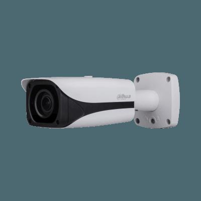 HAC HFW3231E ZH thumb - Kamera tubowa Dahua HAC-HFW3231E-ZH-2712