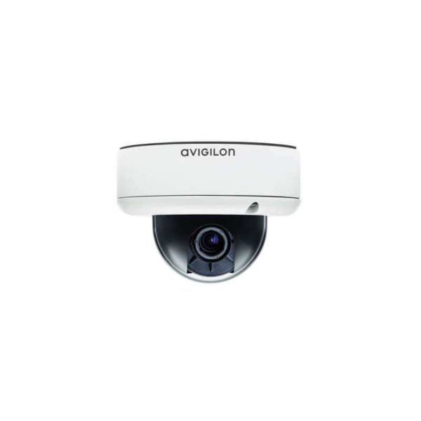 HDDomeOutdoorProfile891X2 600x600 - Kamera IP Avigilon 5.0-H3-DO1-IR