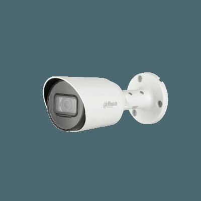 HFW1200T thumb - Kamera tubowa Dahua HAC-HFW1400T-0280B