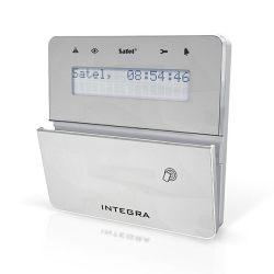 INT KLFR SSW 250x250 - Klawiatura alarmu Satel INT-KLFR-SSW
