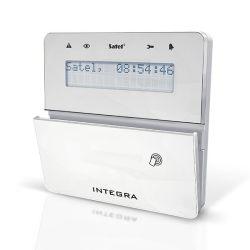 INT KLFR WSW 250x250 - Klawiatura alarmu Satel INT-KLFR-WSW