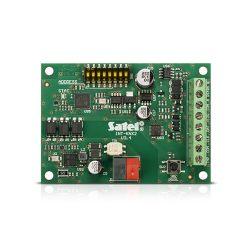 INT KNX 2 250x250 - Satel INT-KNX-2