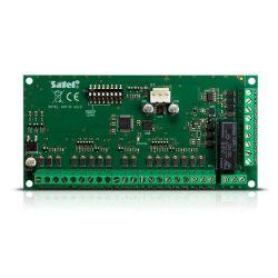 INT R 250x250 - Ekspander kontroli dostępu Satel INT-R