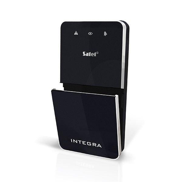 INT SF BSB 600x600 - Klawiatura alarmu Satel INT-SF-BSB