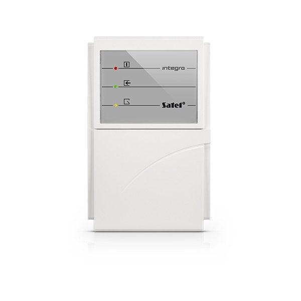 INT SZ BL 600x600 - Zamek szyfrowy Satel INT-SZ-BL