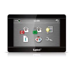 INT TSH BSB 250x250 - Klawiatura alarmu Satel INT-TSH-BSB