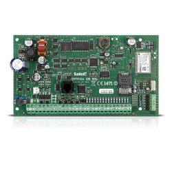 INTEGRA 128 WRL 250x250 - Centrala alarmowa Satel INTEGRA 128-WRL