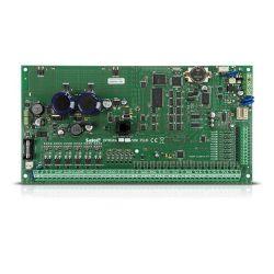 INTEGRA 256 PLUS 250x250 - Centrala alarmowa Satel INTEGRA 256 Plus