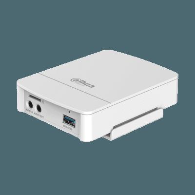 IPC HUM8431 E1 thumb - Kamera IP Dahua IPC-HUM8431-E1