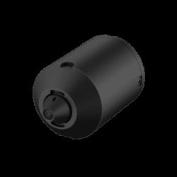 IPC HUM8431 L1 thumb 250x250 - Kamera IP Dahua IPC-HUM8431-L1-0280B