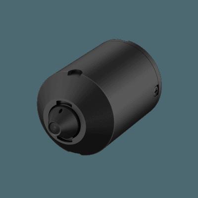 IPC HUM8431 L1 thumb - Kamera IP Dahua IPC-HUM8431-L1-0280B