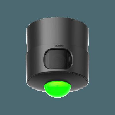 ITC314 PH2A TF series 1 thumb - Kamera IP Dahua ITC314-PH2A-TF2