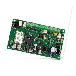 MICRA1 250x250 - Centrala alarmu Satel MICRA