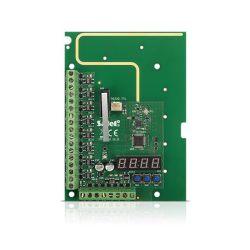 MTX 300 250x250 - Kontroler systemu MICRA Satel MTX-300