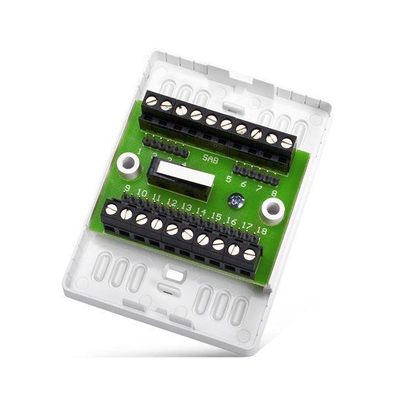 MZ 2 L 600x600 - Satel MZ-2 L