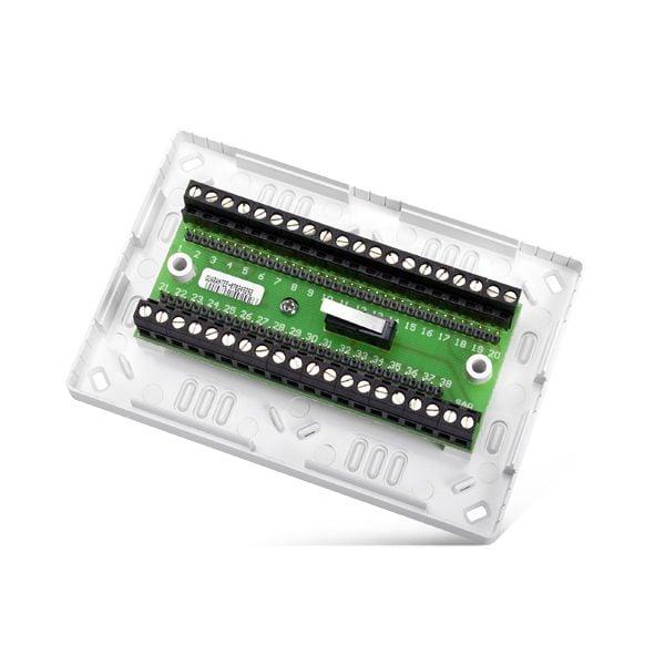 MZ 3 L 600x600 - Satel MZ-3 L