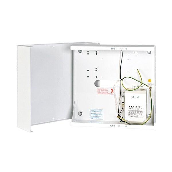 OMI 1 600x600 - Obudowa do alarmu Satel OMI-1