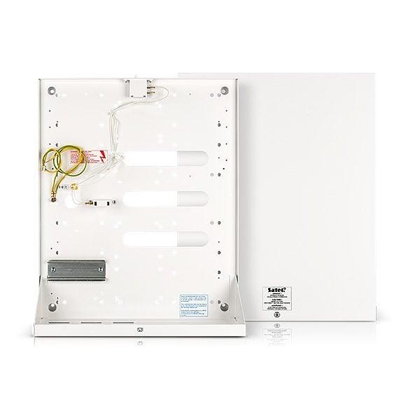OMI 5 600x600 - Obudowa do alarmu Satel OMI-5