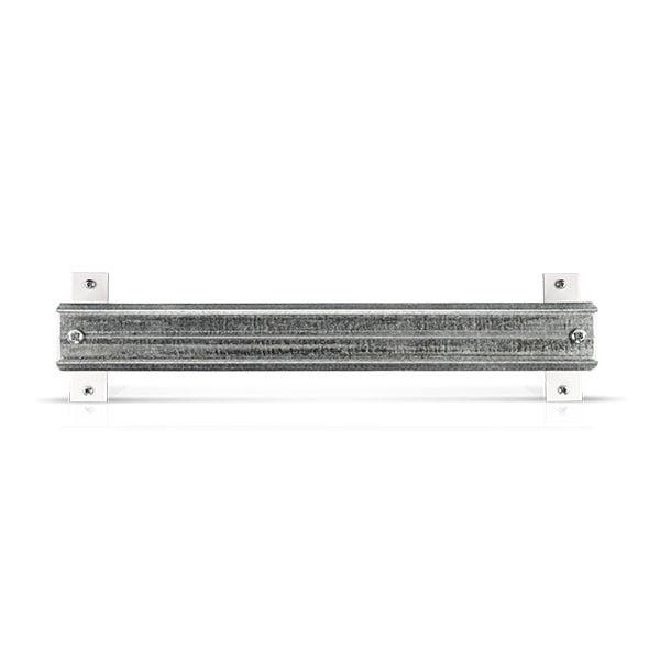 OMI 5 DIN 600x600 - Obudowa do alarmu Satel OMI-5 DIN