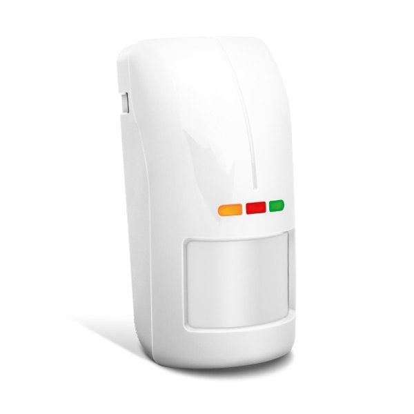 OPAL 600x600 - Czujka ruchu Satel OPAL Pro