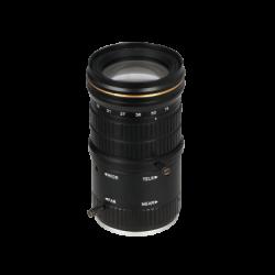 PFL1575 A12D thumb 250x250 - Obiektyw kamery Dahua PFL1575-A12D