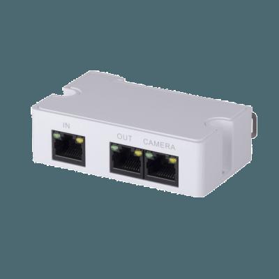 PFT1300 thumb - Ekstender PoE Dahua PFT1300