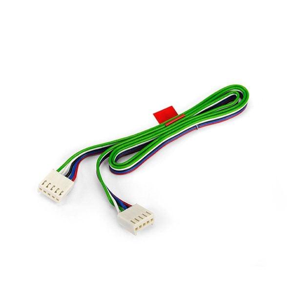 PIN5 PIN5 600x600 - Satel PIN5/PIN5