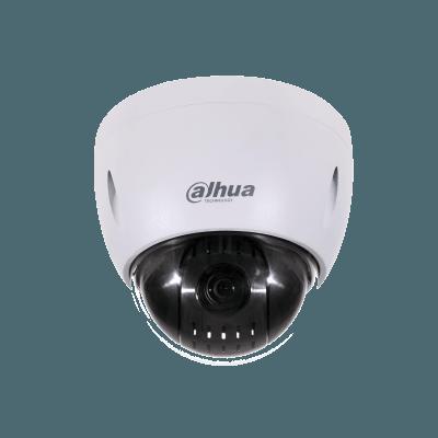 SD42212T HN1 thumb - Kamera IP obrotowa Dahua SD42212T-HN