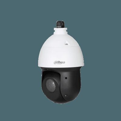 SD49225I HC S3 thumb - Kamera obrotowa Dahua SD49225I-HC