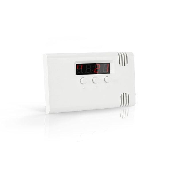 TD 1 600x600 - Programowalny czujnik temperatury Satel TD-1