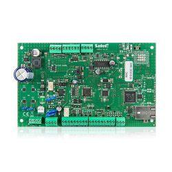 VERSA IP 250x250 - Bezprzewodowa czujka Satel ASD-250