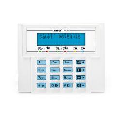 VERSA LCD BL 250x250 - Klawiatura alarmu Satel VERSA-LCD-BL