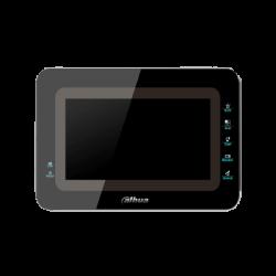 VTH1500B S thumb 250x250 - Panel wideodomofonowy Dahua VTH1500B-S