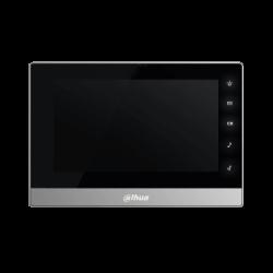 VTH1510CH1 thumb 250x250 - Panel wideodomofonowy Dahua VTH1510CH