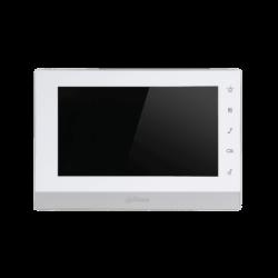 VTH1550CH thumb 250x250 - Panel wideodomofonowy Dahua VTH1550CH