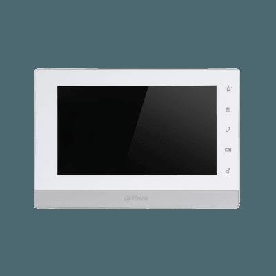 VTH1550CH thumb - Panel wideodomofonowy Dahua VTH1550CH