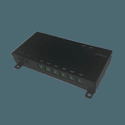 VTNS1006A 2 thumb - Switch Dahua VTNS1006A-2