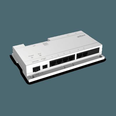 VTNS1060A thumb - Switch Dahua VTNS1060A