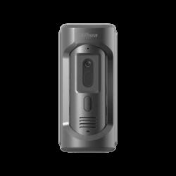 VTO2101E P thumb 250x250 - Wideodomofon Dahua VTO2101E-P
