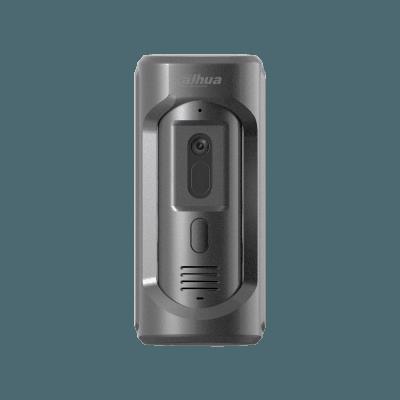 VTO2101E P thumb - Wideodomofon Dahua VTO2101E-P