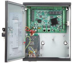 asc2204c h img1 250x221 - Kontroler dostępu Dahua ASC2204C-H